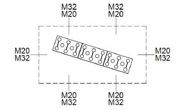 typ-6.jpg