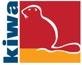 logo-kiwa.jpg