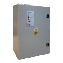 Zasilacz urządzeń pożarowych mcr OMEGA proF