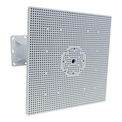 Płyta montażowa XL z podstawą do systemów docieplających do 300mm