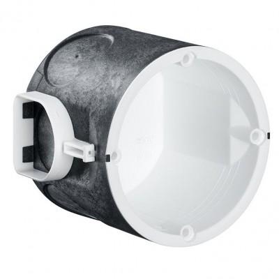Podtynkowa przeciwpożarowa puszka instalacyjna EI30 - EI120