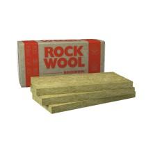 Płyta z wełny mineralnej ROCKLIT 150