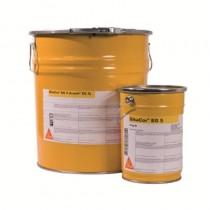 Farba nawierzchniowa SikaCor EG-5