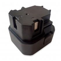 Akumulator bateria do osadzaka AG 20