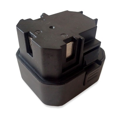 Bateria do osadzaka AG 20