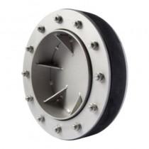 Uszczelnienie ciśnieniowe typ GP-Z MIN 200