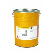 Farba ogniochronna SIKA UNITHERM STEEL S-60