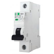 Wyłącznik nadprądowy ECO FB1-63 1P B 20A 6kA AC FB1B1020
