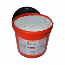 Uszczelniacz do płyt mcr TECBOR JOINT PASTE READY TO USE (25 kg)