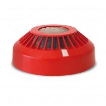 Adresowalny sygnalizator akustyczny SAL-4001 z gniazdem G-40S