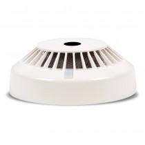 Adresowalna wielosensorowa czujka dymu i płomienia DPR-4046