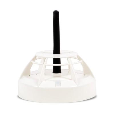 Adapter czujek radiowych ACR-4001 (do 16 urządzeń bezprzewodowych)