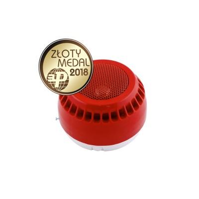 Sygnalizator głosowy SG-Pgw2