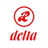 Delta Dolsk