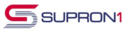 Supron 1